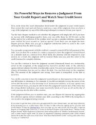 Format Of Dispute Letter credit report template credit card dispute letter sle credit