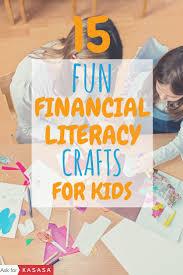 88 best financial literacy teaching money images on pinterest