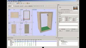 10 Best Free Home Design Software Furniture Layout Software Home Design