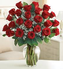 Blue Roses For Sale Orlando Flower Market