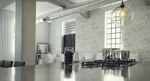 Industrial Loft Floor Plans Industrial Lofts