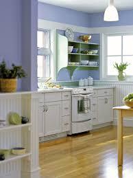 small kitchen color ideas pictures best colors for a small kitchen painting a small kitchen eatwell101