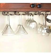 under cabinet coffee mug rack hang coffee mugs under cabinet hanging mugs under cabinet amazing