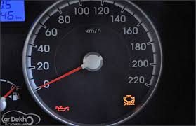 flashing check engine light ford check engine light mil why you cant ignore it maintenance