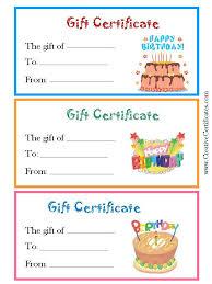 online gift certificate template hitecauto us