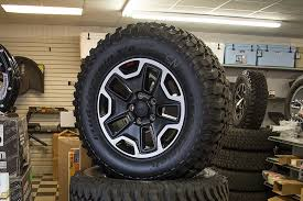 2014 jeep wrangler tire size and like factory take parts jeep wrangler jk parts