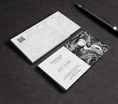 Business Card Layout Psd Free Business Card Templates Business Cards Templates