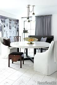 Modern Dining Room Lighting Fixtures Dining Furniture 50 In The Dining Room An Ironies Light Fixture