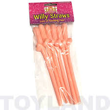 willy straw rude hen night do party novel christmas