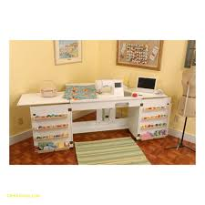 sewing machine table amazon sewing machine armoire cabinet fresh shop amazon home interior
