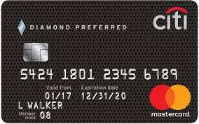2017 s best business credit cards top picks for december