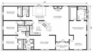 House Plans With Prices House Plan Well Suited 4 Bedroom House Plans And Cost With Prices