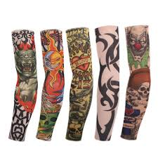 tatoo tights picture more detailed picture about 8 pcs new mixed