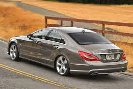 2014 mercedes cls550 awesome 2014 mercedes cls550 4matic for interior designing