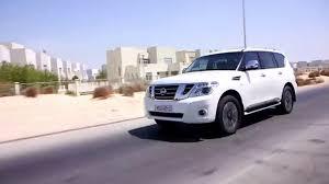 nissan altima 2016 uae offers nissan patrol y k almoayyed bahrain نيسان باترول يوسف خليل