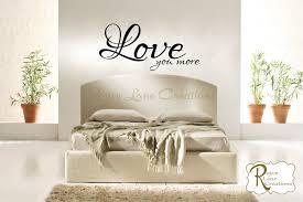 Decor Ideas For Bedroom Wall Art Ideas For Bedroom Bedroom Decoration