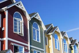 multifamily and single family rentals remain a solid investment
