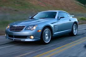 aero blue wallpaper crossfireforum the chrysler crossfire and