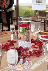 beauty and the beast wedding table decorations beauty and the beast wedding centerpiece bachelorette party bridal