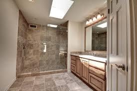 beautiful small modern bathroom design gorgeous modern small