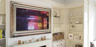 evervue official website bathroom tv mirror tv outdoor tv