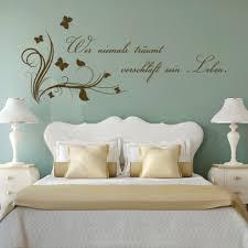 wandtatoo schlafzimmer wandtattoo schlafzimmer erstaunlich auf moderne deko ideen auch für 8