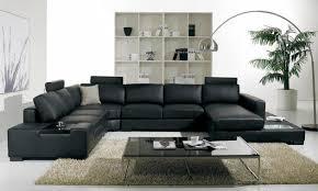 Classy Leather Sofa Set Designs - Leather sofa designs