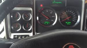 used w900 kenworth trucks for sale in canada 2015 kenworth w900 engine start and interior youtube