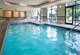 Indoor Pool Indoor Pool Springhill Suites Philadelphia Plymouth Meeting
