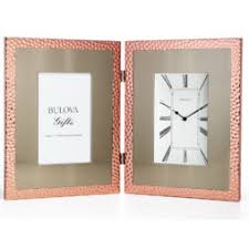 Personalized Picture Clocks Personalized Gifts Engravable Clocks