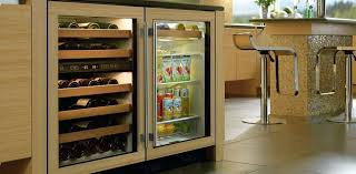 sub zero light bulb sub zero refrigerator light bulb and subzero wine storage installed