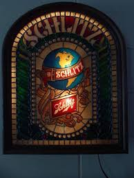 vintage lighted beer signs beer signs much much more in burnsville minnesota by allstate
