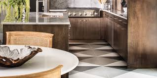 100 floors and decor orlando tile flooring floor u0026
