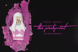 nicki minaj black friday perfume nicki minaj the pinkprint new fragrances