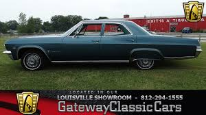 1965 chevrolet impala for sale 168 used cars from 5 247