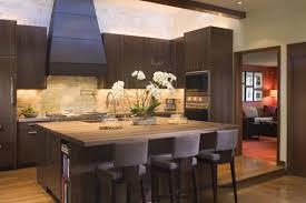 Kitchen Island Overhang Kitchen Backsplash Marvelous Modern Style Kitchen Backsplash