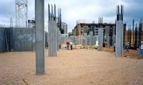 rsa tower u2013 concrete and column problems u2013 exploring montgomery