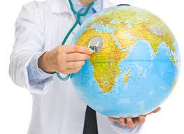 travel medicine images Corpohs web site travel medicine jpg