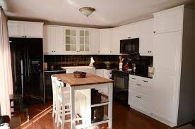 kitchen islands movable kitchen island movable kitchen islands with seating and with oak