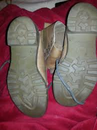 s army boots australia army boots in south australia gumtree australia free local