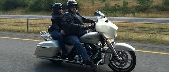 motorcycle insurance quotes plus top motorcycle insurance quotes motorcycle insurance quotes state farm 63 motorcycle insurance quotes