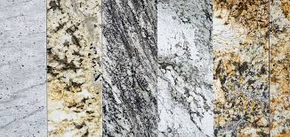 what is the best color for granite countertops most popular granite countertops colors