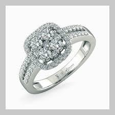 wedding ring app wedding ring design engagement ring gold design your own