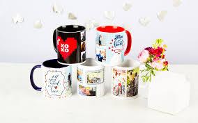 funky coffee mugs online photo mugs custom mugs personalized mugs collage com