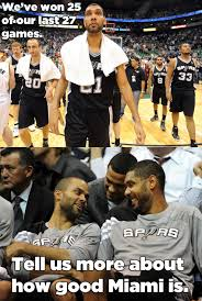 Funny Spurs Memes - 14 memes to explain the nba playoffs san antonio air max and nba