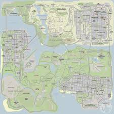 Gta 5 Map Gta 5 Xbox 360 Gta 5 Map