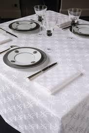 nappe ronde enduite 160 nappe sur mesure de table comptoir du sud
