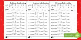 christmas around the world differentiated reading comprehension