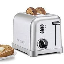 Bread Toaster Best Bread Toasters In 2017 Reviews Tenbestproduct