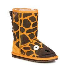 ugg boots sale geelong ugg boots geelong vic